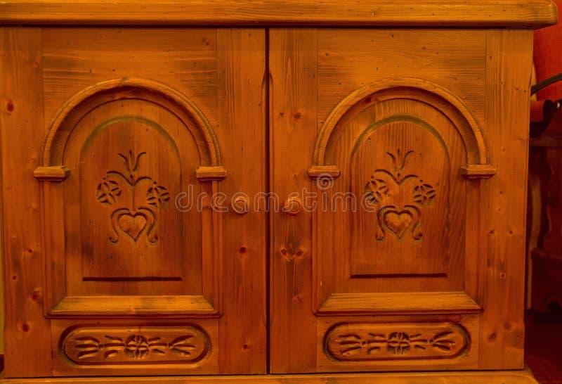 Doors Closet Stock Images Download 1251 Royalty Free Photos