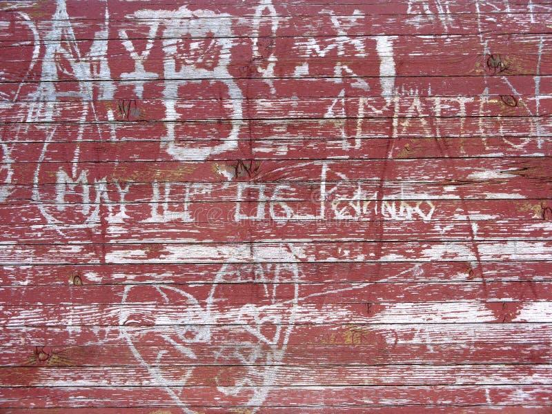 Carvings de madeira fotos de stock