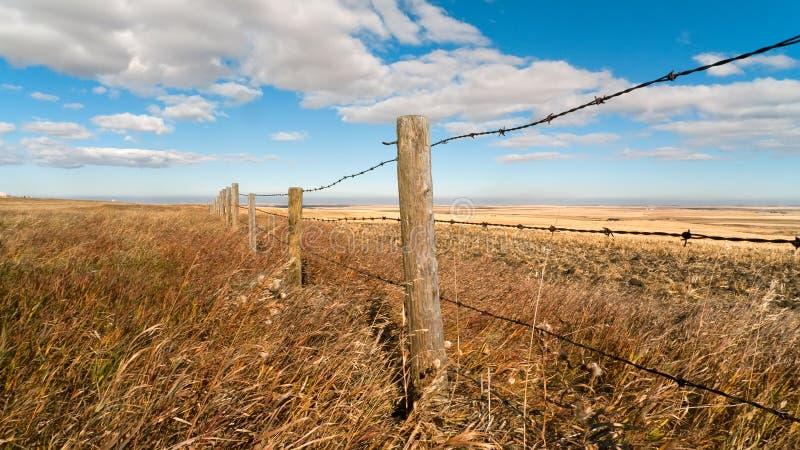 Carway Alberta fotos de stock
