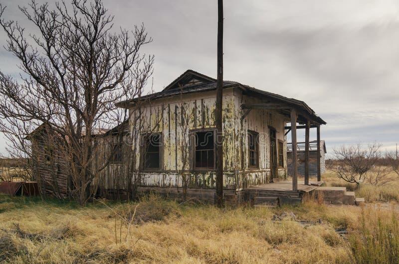 Download Casa abandonada imagen de archivo. Imagen de méxico, casas - 44852281