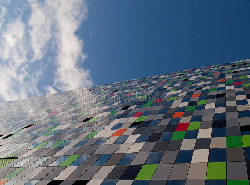 Download Casa Confetti stock image. Image of gray, planes, colorful - 12242131