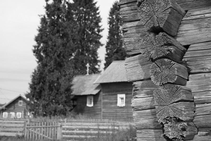 Casa de registro vieja imagenes de archivo