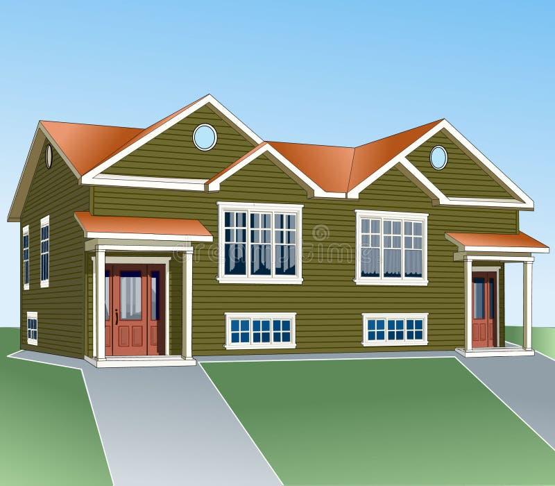 Progetto casa campagna latest il progetto del relais casa - Progetto casa campagna ...
