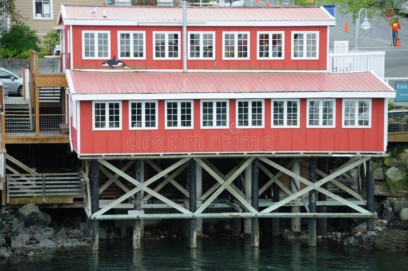 Colore Esterno Casa Rosso Colore Muri Esterni Di Casa Foto Design