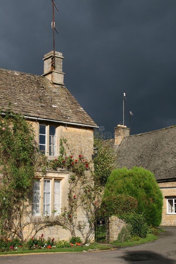 Casa di Cotswold