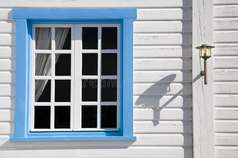 Casa dolce domestica fotografie stock libere da diritti