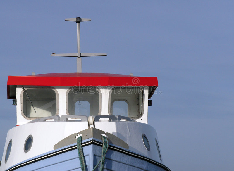 Download Casa piloto imagem de stock. Imagem de steering, gráfico - 62463