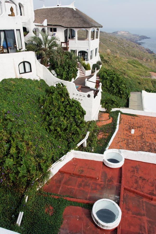 Download Casa Pueblo Punta Del Este Stock Images - Image: 13807944