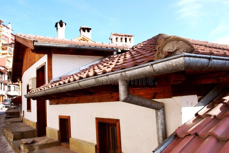 Download Casa Veliko Turnovo Del Viejo Estilo Imagen de archivo - Imagen de casa, recorrido: 7284279