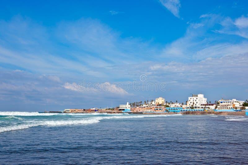 Casablanca fotos de stock royalty free