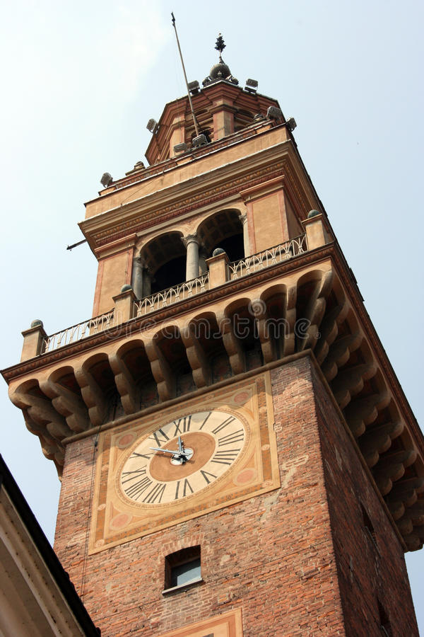 Free Casale Monferrato Stock Images - 11974854