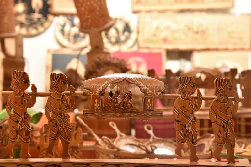Casamento de Colchester do indiano imagens de stock royalty free
