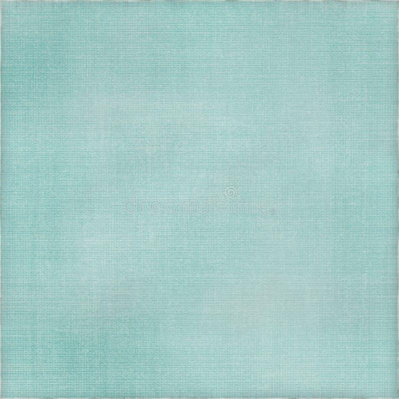 Casamento rústico do fundo gasto de Teal Blue Neutral Simple Minimalist mais fotografia de stock royalty free