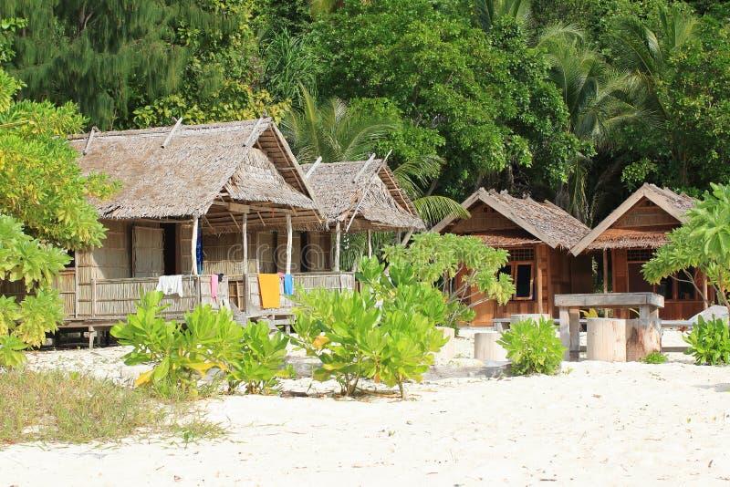 Download Casas Tradicionais No Recurso Imagem de Stock - Imagem de indonesian, console: 65576479
