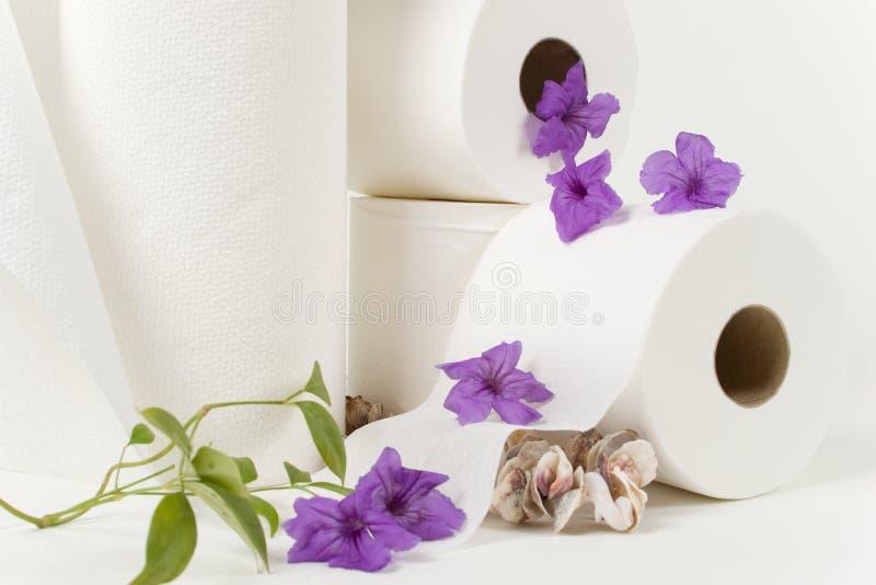 Download Cascade à écriture Ligne Par Ligne Impaire Photo stock - Image du arome, botanique: 738916