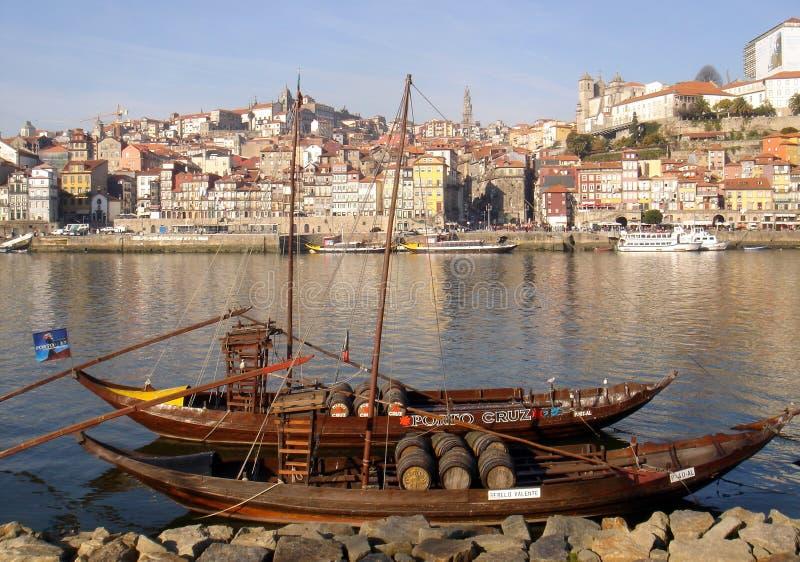 cascais Португалия стоковые изображения rf