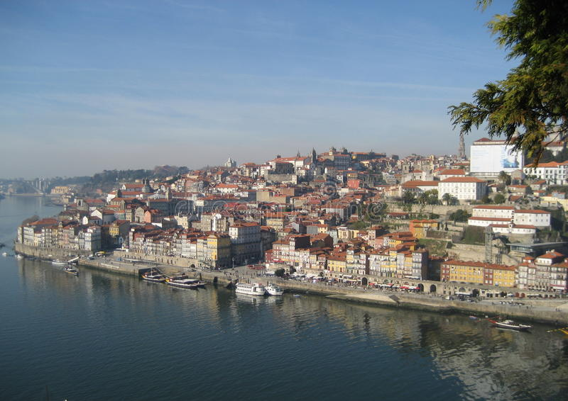 cascais Португалия стоковое фото