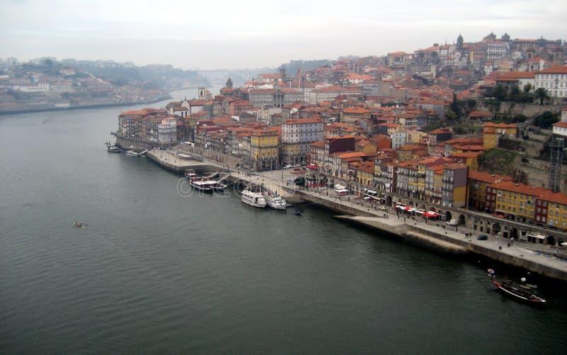 cascais Португалия стоковое фото rf