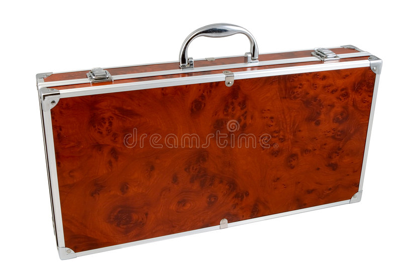 Download Case stock image. Image of isolated, preparation, luggage - 2234319