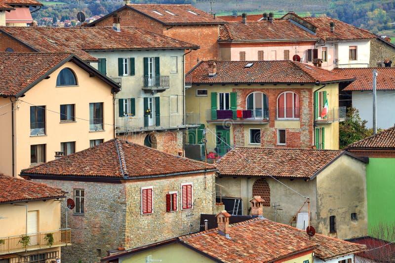 Case Tradizionali Italiane : Le migliori immagini case italiane migliori conoscenze immagini