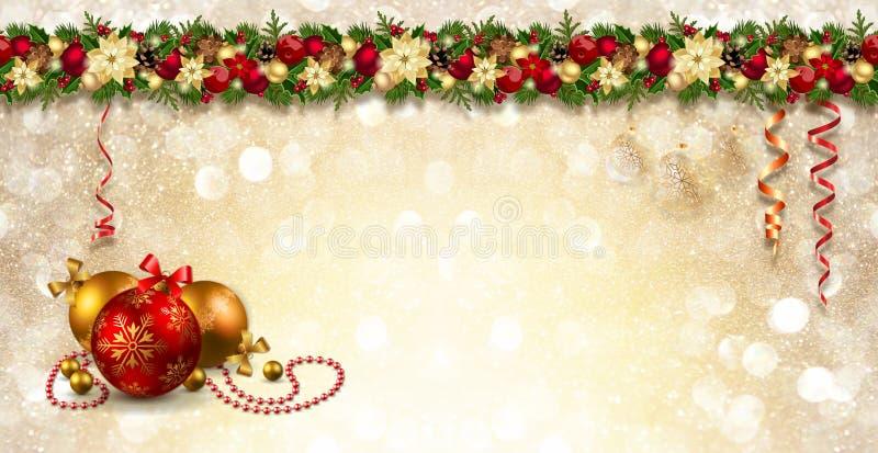 Case la Navidad 2019 Felices Año Nuevo foto de archivo libre de regalías
