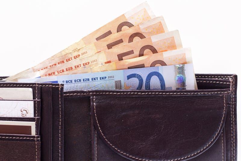 Download Cash Stock Photo - Image: 17179810