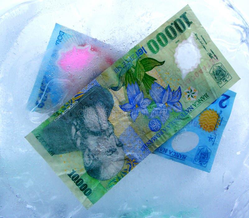 Download Cash....(2) stock image. Image of power, green, poor, cash - 137897