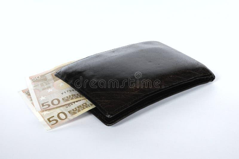 Download Cash stock photo. Image of cash, gold, change, wallet, bank - 40184