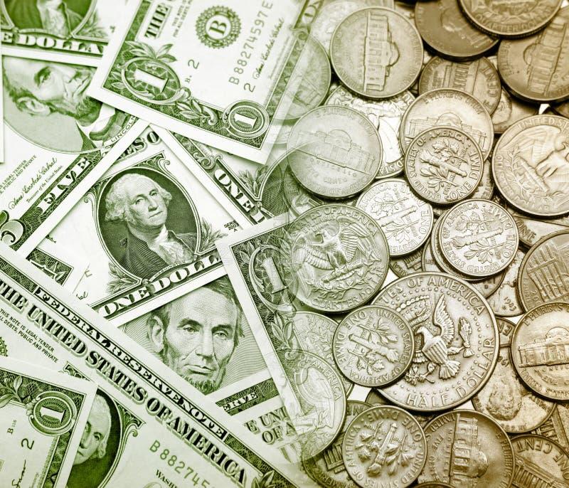 Download Cash image stock. Image du devise, produits, dollars - 45364893