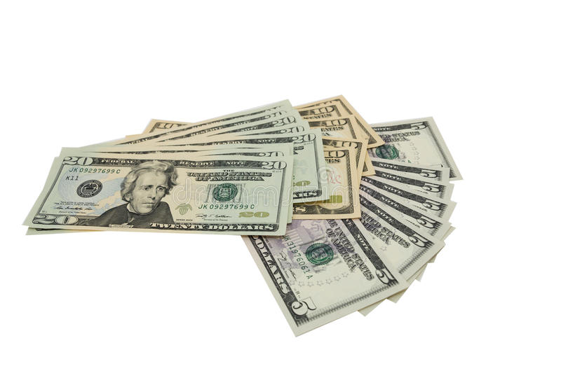 Download CASH Stock Photo - Image: 55128827