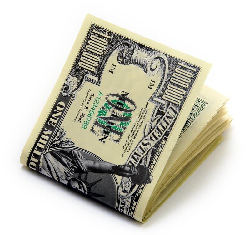 Download Cash Money stock image. Image of hundred, pile, save, dollars - 4367645