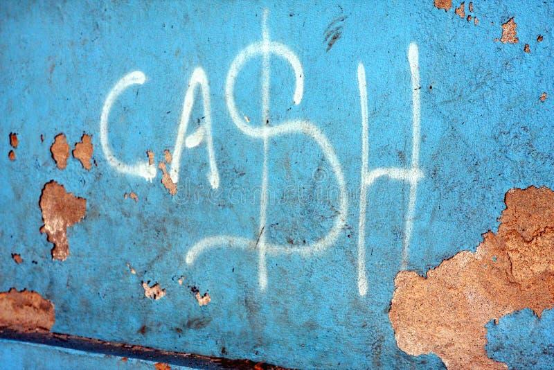Cash stock photos