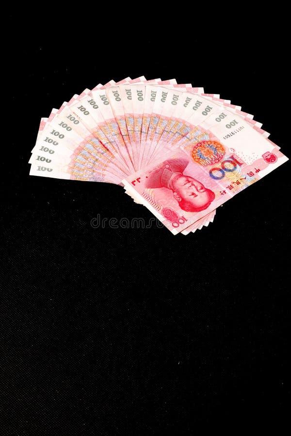 Download Cash of RMB stock photo. Image of skin, money, bills - 12018712