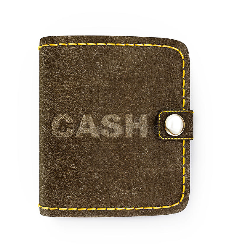 Download Cash wallet stock photo. Image of payment, money, paper - 25078668