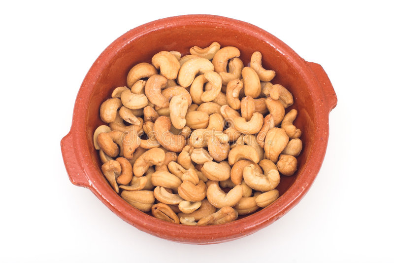 Download Cashew Stock Photography - Image: 506082