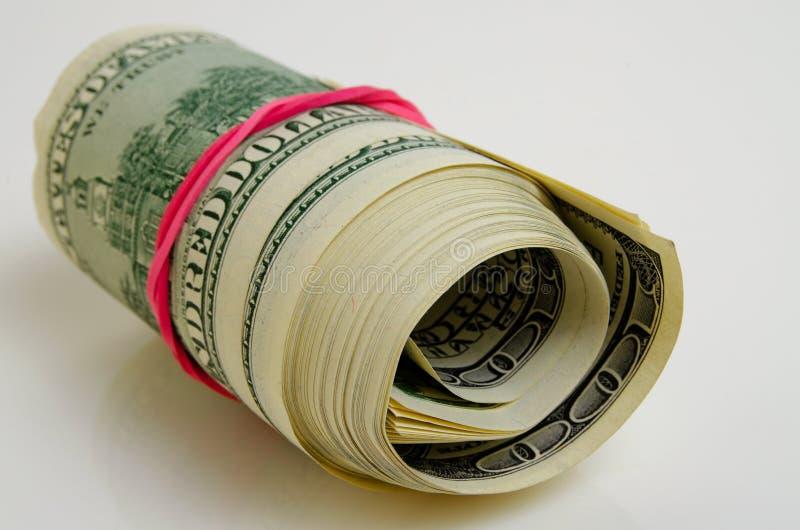 cashing royalty-vrije stock afbeeldingen