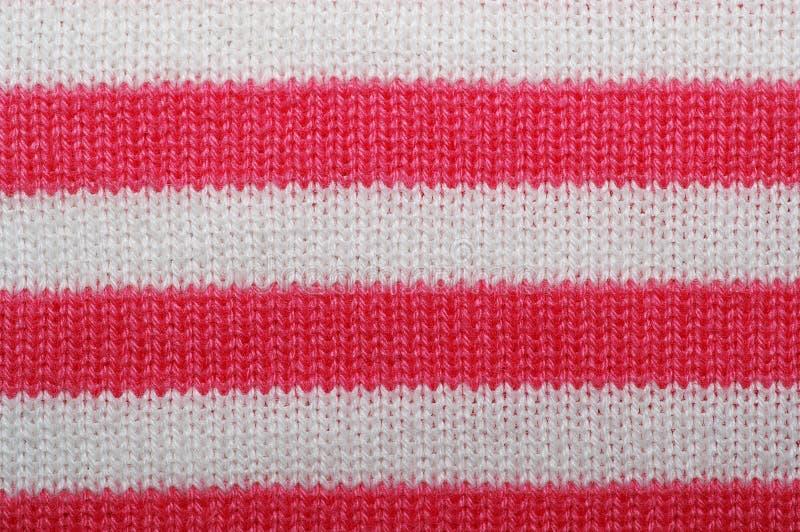 Cashmere Fabric Macro. Cashmere fabric texture macro closeup royalty free stock images
