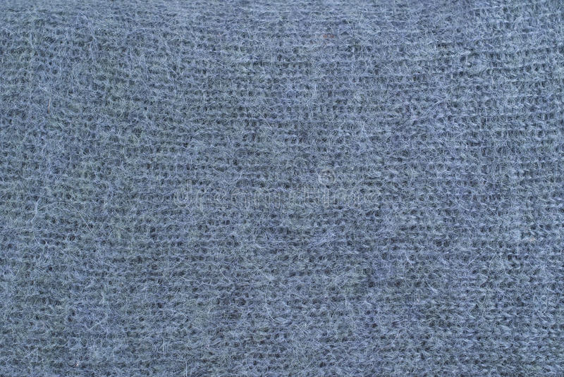 Cashmere Texture Background. Background Close up of Cashmere Texture stock images