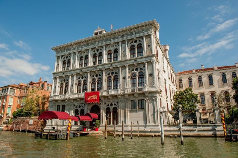 Download Casino foto de archivo editorial. Imagen de italiano - 100534308