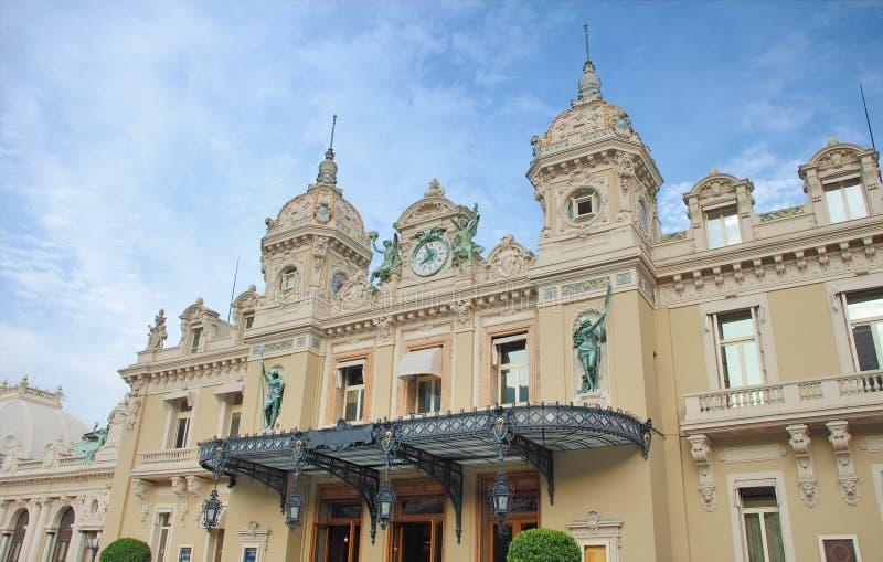 Casino. imágenes de archivo libres de regalías