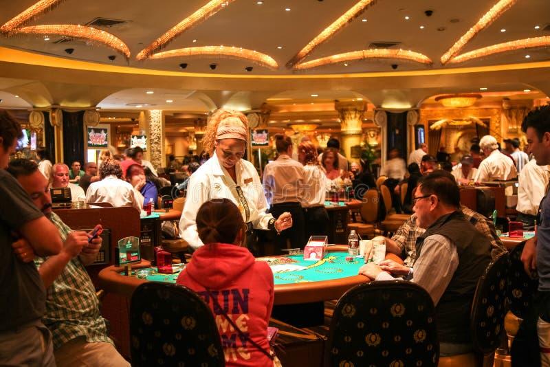 casino στοκ φωτογραφία με δικαίωμα ελεύθερης χρήσης