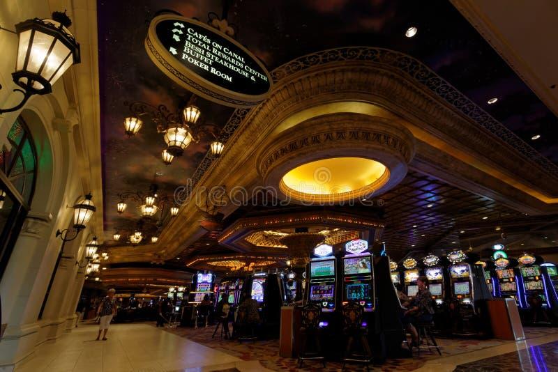 Casino immagine stock editoriale immagine di macchina for Interno 7 cassino
