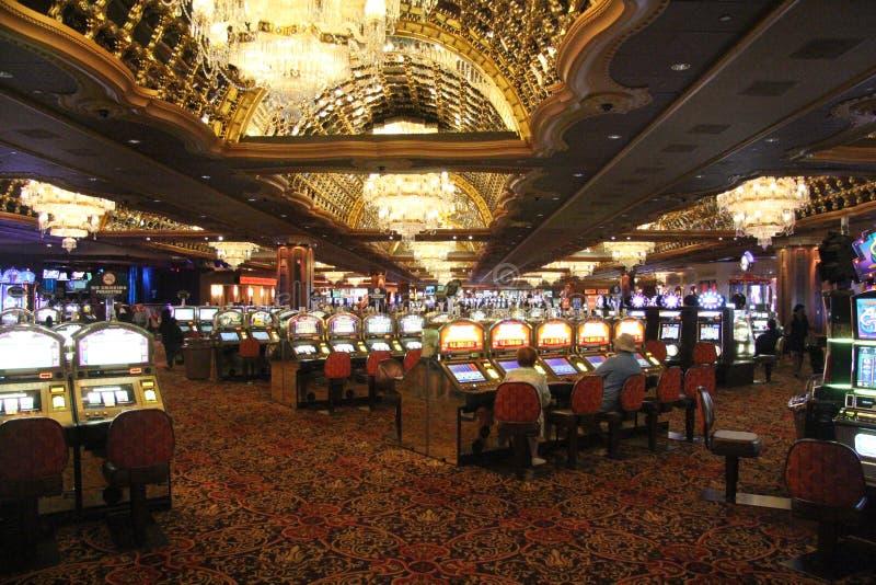 casino στοκ φωτογραφίες με δικαίωμα ελεύθερης χρήσης