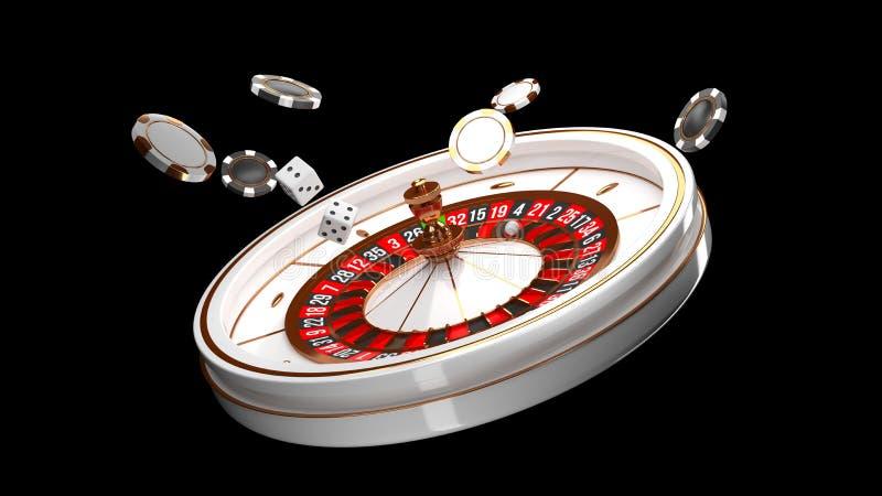 Slots of vegas online casino