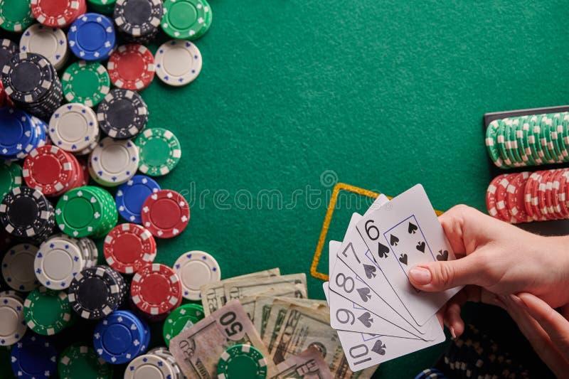 card impasse gambling 2017 games