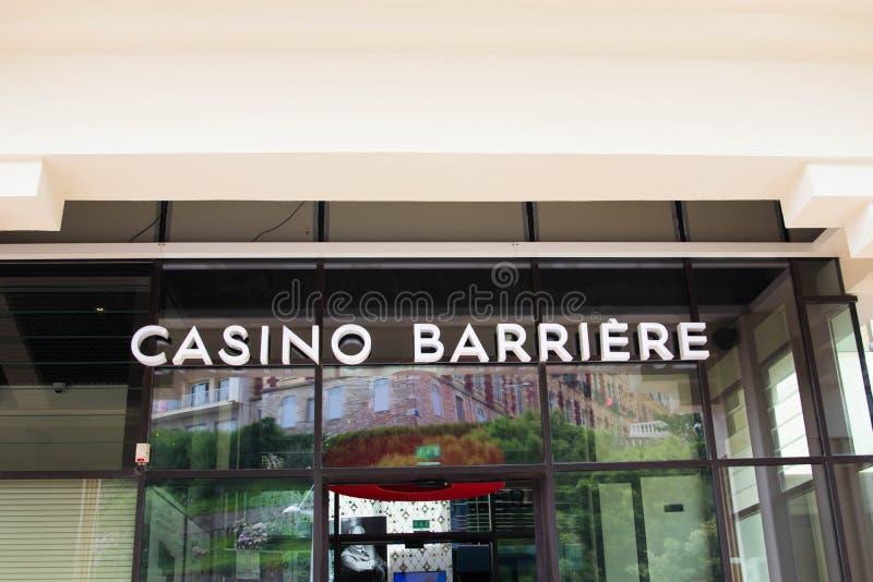 Royal aces casino no deposit bonus