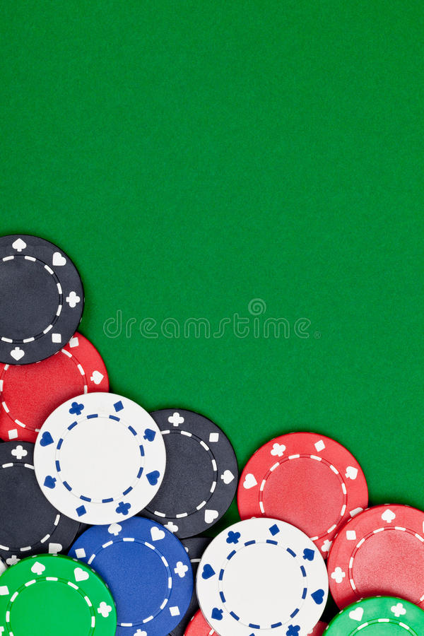 Coral poker download