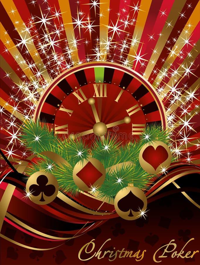 What S The Game Black Diamond Casino