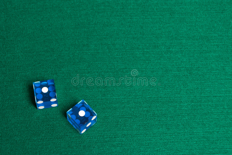 Download Casino Dice stock photo. Image of snake, gaming, craps - 1403358