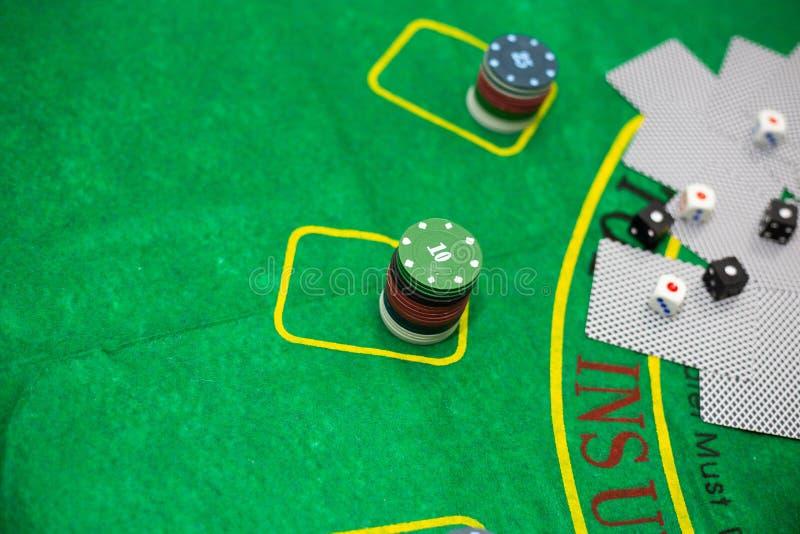 Atlas casino online spielen